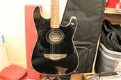 FENDER Electric Guitar SQUIER STRATOCASTER ELECTRIC GUITAR